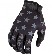 Troy Lee Designs GP Air Gloves - Star Black