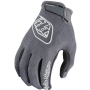 Troy Lee Designs GP Air Gloves - Grey