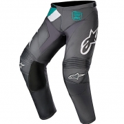 2018 Alpinestars Racer Pants - Ltd Edition Indy Vice
