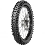 Dunlop Geomax MX12 Sand Tyre - Front