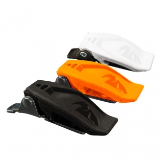 Thor Blitz Boot Spares - Buckles