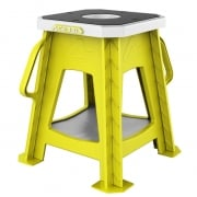 Acerbis Kubro Fluo Yellow Bike Stand