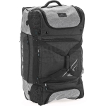 Fly Racing Roller Grande Black Heather Gear Bag