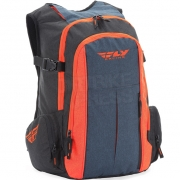 Fly Racing Country Backpack