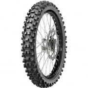 Dunlop Geomax MX33 Tyre - Front