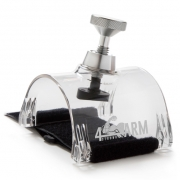 4Arm Strong Clear Arm Pump Device