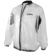 ONeal Splash Clear Rain Jacket