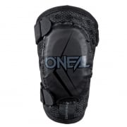 ONeal Pee Wee Kids Black Elbow Guard