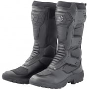 ONeal Sierra WP Black Boots