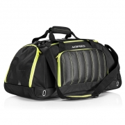 Acerbis Profile Black Gear Bag