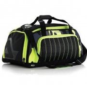 Acerbis Profile Camouflage Gear Bag