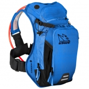 USWE Airborne 9 Hydration Race Blue 6 Litre Backpack