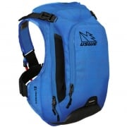 USWE Airborne 15 Hydration Race Blue 12 Litre Backpack