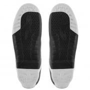 Alpinestars Tech 10 Spares Outer Boot Soles White