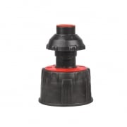 Polisport Pro Octane Quick Fill Fuel Can Spout