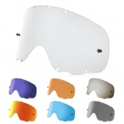 Oakley Crowbar MX Goggle Lenses