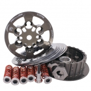 Rekluse Core Manual Clutch Kit - Honda