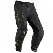 Thor Prime Pro Infection Black Acid Pants