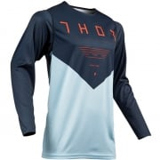Thor Prime Pro Jet Moon Sky Jersey