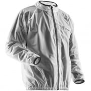 Thor Rain Clear Motocross Jacket