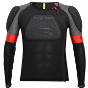 Acerbis X Air Body Armour