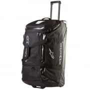 Alpinestars Transition XL Black Gear Bag