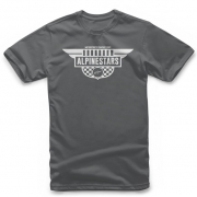 Alpinestars Other Charcoal T Shirt