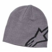 Alpinestars Corp Shift Charcoal Beanie