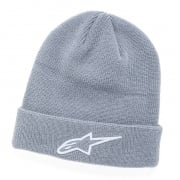 Alpinestars Ageless Grey Beanie