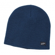 Alpinestars Purpose Navy Beanie