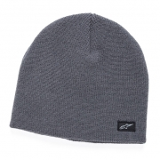 Alpinestars Purpose Charcoal Beanie
