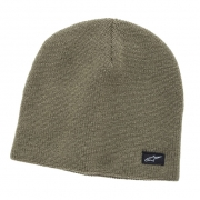 Alpinestars Purpose Military Green Beanie