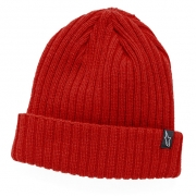Alpinestars Receiving Red Beanie