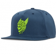 Alpinestars Demon Navy Cap
