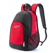 Alpinestars Connector Red Back Pack