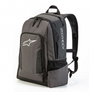 Alpinestars Time Zone Charcoal Back Pack