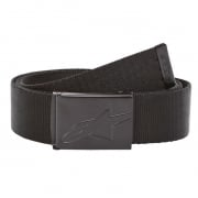 Alpinestars Friction Web Black Belt