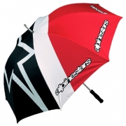 Alpinestars Motocross Umbrella