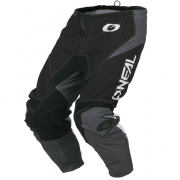 ONeal Element Racewear Black Pants