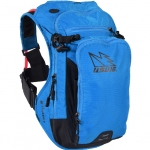 USWE Airborne 9 Hydration Race Blue 3 Litre Backpack