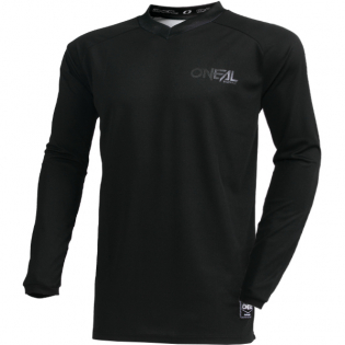 ONeal Element Classic Black Jersey