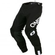 ONeal Mayhem Lite Hexx Black Pants