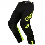 ONeal Mayhem Lite Hexx Neon Yellow Pants