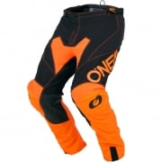 ONeal Mayhem Lite Hexx Orange Pants