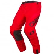 ONeal Mayhem Lite Hexx Red Pants