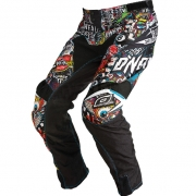ONeal Mayhem Crank Multi Pants