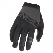 ONeal AMX Altitude Grey Motocross Gloves