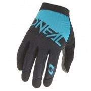 ONeal AMX Altitude Teal Motocross Gloves