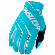 Answer AR-2 Astana Gloves