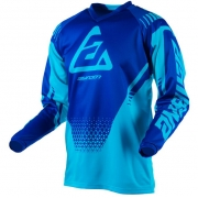Answer Syncron Kids Drift Astana Reflex Blue Jersey